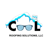 Cool Roofing Solutions LLC