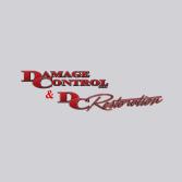 Damage Control Restoration