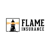 Flame Insurance
