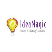 IdeaMagic