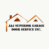 J & J Superior Garage Door Service, Inc.