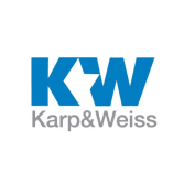 Karp & Weiss
