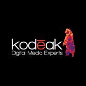 Kodeak Digital Media Experts