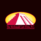 The McDonald Law Firm, PC