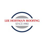 Lee Hoffman Roofing, Inc.