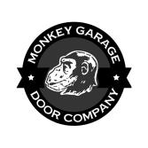 Monkey Garage Door Company
