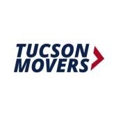 Tucson Movers