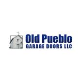 Old Pueblo Garage Doors LLC