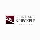 Giordano & Heckele, PLLC