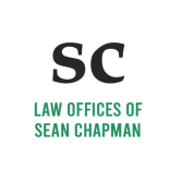 Law Offices Of Sean Chapman