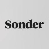 Sonder Agency