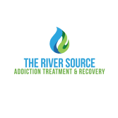The River Source - Tucson