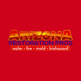 Arizona Restoration Pros