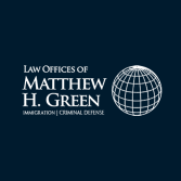 The Law Offices of Matthew H. Green