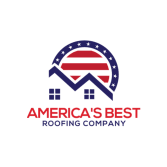 America's Best Roofing Company, LLC
