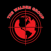 The Walden Group