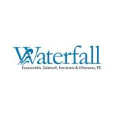 Waterfall, Economidis, Caldwell, Hanshaw & Villamana, PC