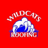 Wildcats Roofing