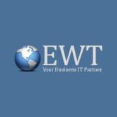 Earth Web Technologies, LLC