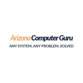 Arizona Computer Guru