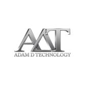Adam D Technology