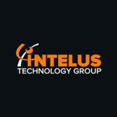 Intelus Technology Group