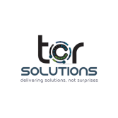 TCR Solutions