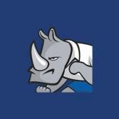 Fast Rhino