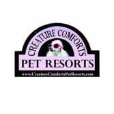 Creature Comforts Pet Resorts