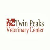 Twin Peaks Veterinary Center