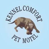 Kennel Comfort Pet Motel