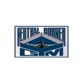 Neutral Corner Gym