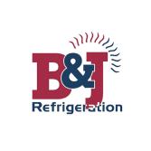 B & J Refrigeration