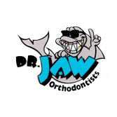 Dr JAW Orthodontists