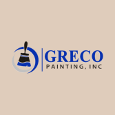 Greco Painting