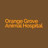 Orange Grove Animal Hospital