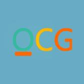 OCG Design Infusion