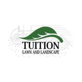 Tuition Lawn & Landscape