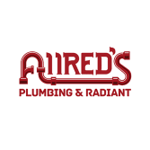 Allred's Plumbing & Radiant