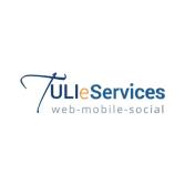 Tuli eServices Inc.