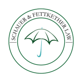 Schauer & Fettkether Law