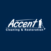 Accent Cleaning & Restoration