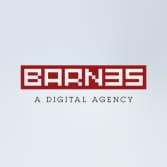 BARN3S: A Digital Agency