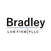 Bradley Law Firm, PLLC
