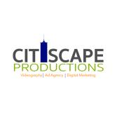 Citiscape Productions