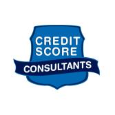 Credit Score Consultants