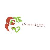 Dianna Jurena