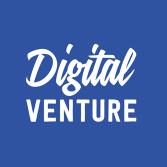 Digital Venture