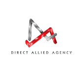 Direct Allied Agency