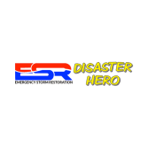 ESR Disaster Hero
